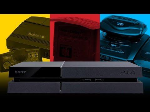 PS4 Pro : How It Could Fail - UCKy1dAqELo0zrOtPkf0eTMw