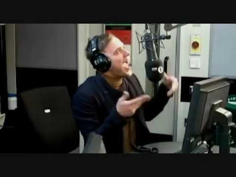 Funny moments of Olly Murs - UCHRiGAq8z_chufxjgmrq9rA