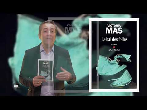 Vidéo de Guy de Maupassant