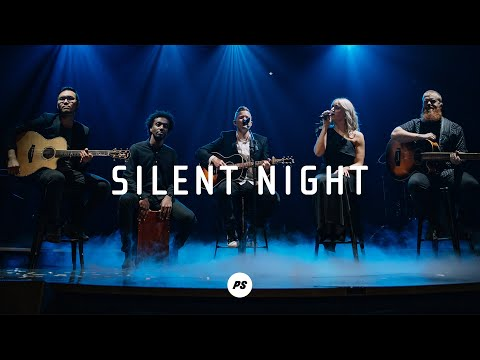 Silent Night  Its Christmas Live  Planetshakers Official Music Video
