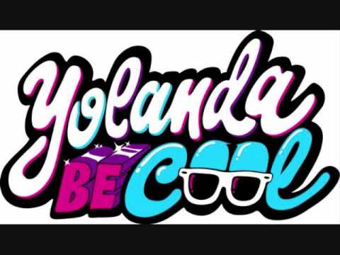 Yolanda Be Cool & DCUP - We No Speak Americano - UCPcKKCQmZjfC_xGLxfjxeCA