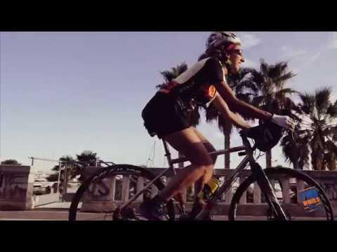 In bici da Alassio a Sanremo - i consigli