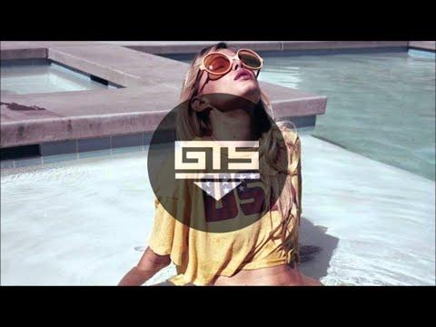 Groove Armada - My Friend (Kav Verhouzer & IJsbrand On Sax Sunset Edit) - getthesound2