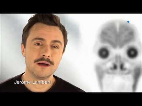 Vidéo de Jérôme Lambert