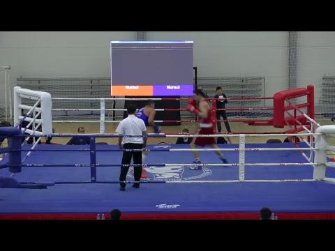 Кубок КФБ-2017 (Астана-Жамбылская обл.)