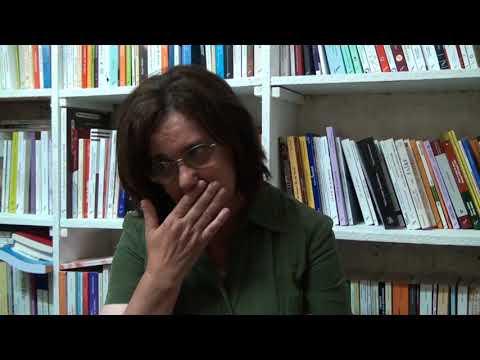 Vidéo de Youssef Seddik