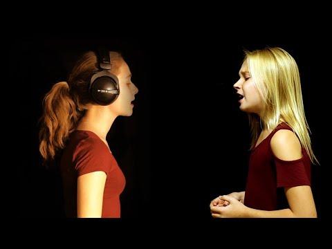 Scarborough Fair (Simon & Garfunkel Cover); Sina feat Jadyn Rylee & Charlotte Zone - UCGn3-2LtsXHgtBIdl2Loozw