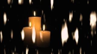 Vaadum Nilavae - drpasupathi , Fusion