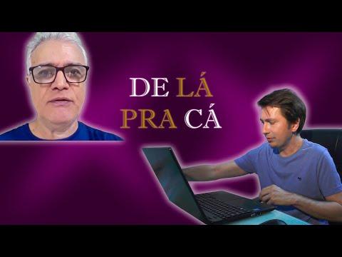 3. PARTICIPAÇÃO DE ORSON PETER CARRARA