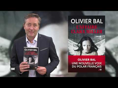 Vidéo de Olivier Bal