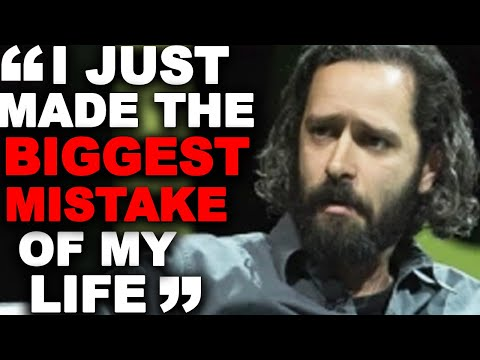 OMFG! Neil Druckmann Just ENDED His Career! Last of Us TV Show is STRAIGHT Garbage!