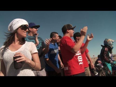 Red Bull Ronnie Renner Freeride Tour 2011 - UCblfuW_4rakIf2h6aqANefA