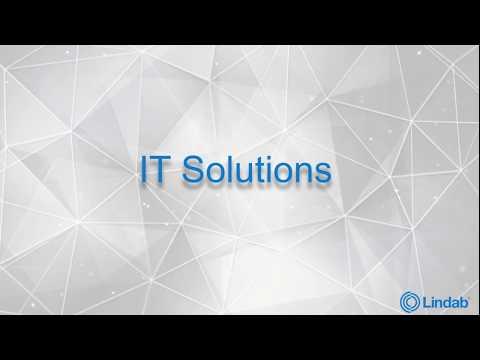 "TEKNOsim6 Tutorial 11- ""Database - Create new construction"""