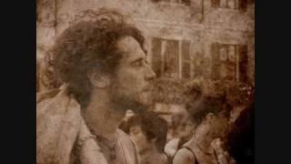 Francesco Guccini - La Locomotiva