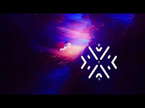 I.Y.F.F.E - Stalker (Original Mix) - UC38WKyk74u8BdqcaOSXu7Dw
