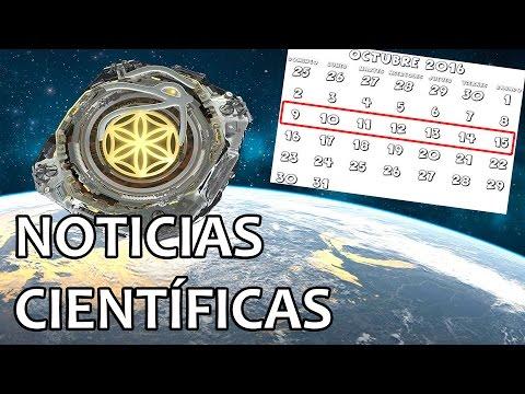 Anunciada Asgardia: la primera nación espacial | Noticias 17/10/2016