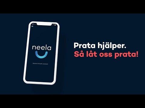 Se vad Neela kan göra för dig