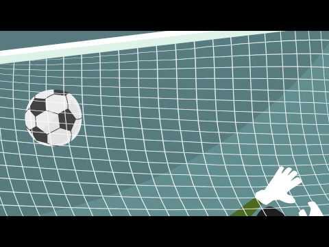 BAM! Soccer (Male)