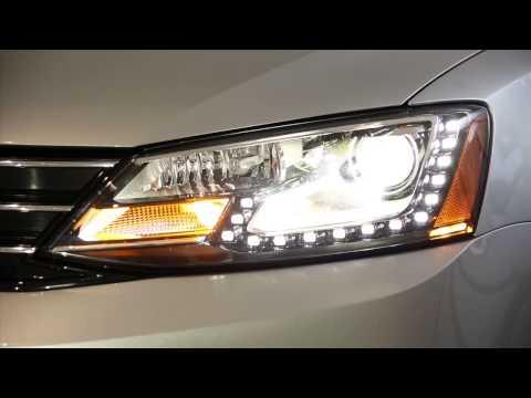 Volkswagen How-To | Checking Your Lights - UC5vFx0GahDIWLMFm5j2_JZA