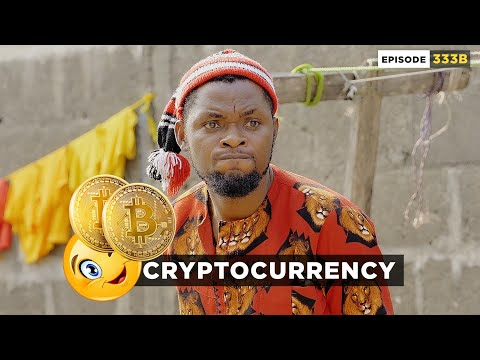 Cryptocurrency - Throw Back Monday (Mark Angel Comedy)