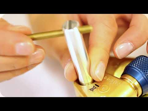 Professional ignition injector exchange at intelligent torch Episode 7