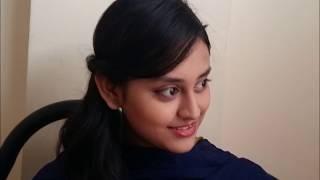 Tumi jaake bhalobasho - debanjana , Classical