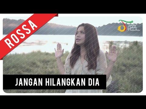 Jangan Hilangkan Dia (OST. I Love You from 38000 Ft)