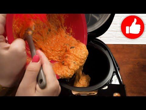 А Вы добавляете в тесто лимонную кислоту? Вот почему пирог в мультиварке пышный и воздушный!