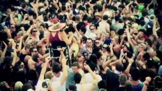 Tiesto - Zero 76 (feat Hardwell)
