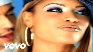 Sean Paul - Breathe (with Blu Cantrell)