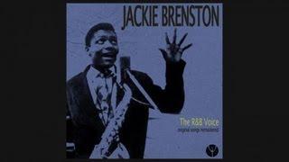 Jackie Brenston - Starvation (1953)