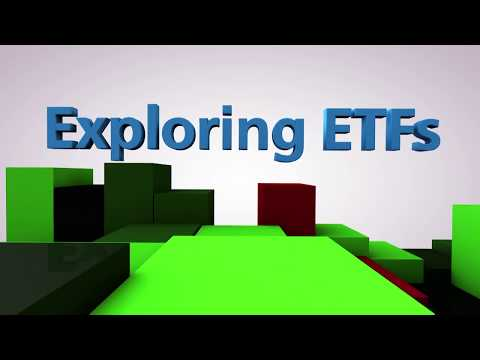 Time to Buy Regional Bank ETFs?