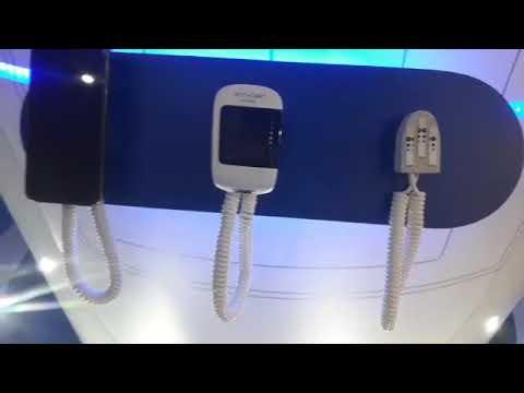 Eversense XL - System Accu-Chek Instant mySugr XIX Zjazd PTD