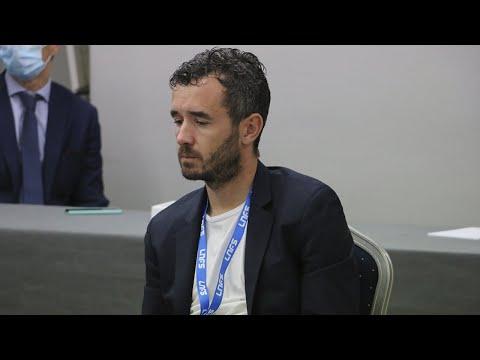Javier Barreiro:   Para Noia Portus Apostoli es todo un orgullo ser miembro de la LNFS