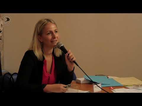 Seminář: Role státu v podpoře dlouhodobých pěstounů – 2. část