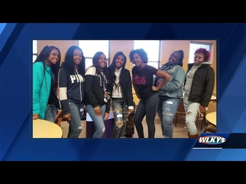 Pretty and Pearls & Curves For a Cause to hosts Mentor Youth Day