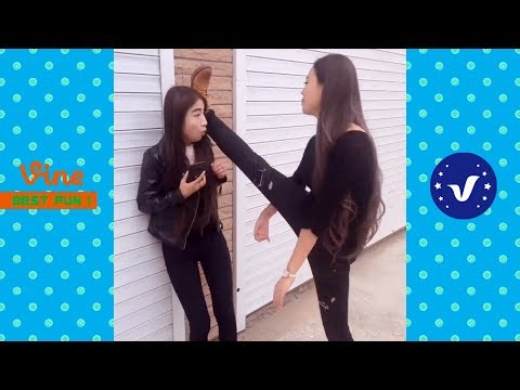 Funny Videos 2017 ● People doing stupid things P29