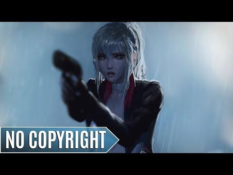 Sweepz - Crashing Down | ♫ Copyright Free Music - UC4wUSUO1aZ_NyibCqIjpt0g