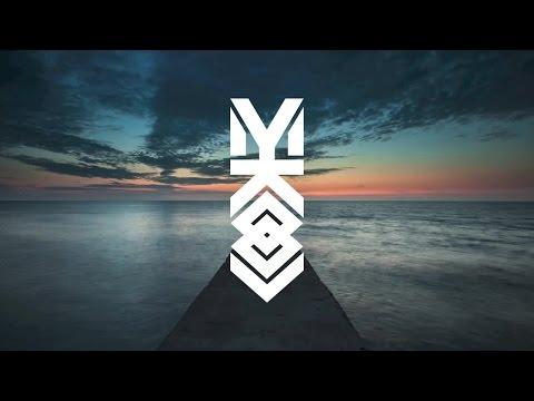 MYKOOL - Ikiru - UC5HawClDaN9UMEyZ7t031pA