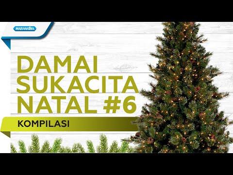 Damai Sukacita Natal Part #6