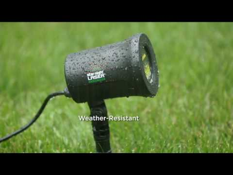 An error occurred. - QVC » QVC – StarNight Magic Outdoor/Indoor Dancing Dual Laser