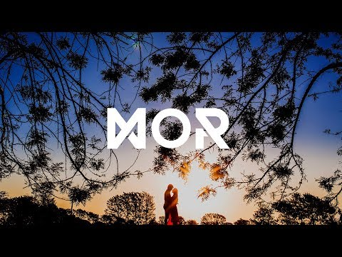 Oscuro - More Of Your Love - UCkfMJApxxdy-h41xy_8AHNw