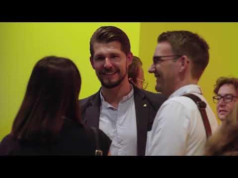Take C.A.R.E. | Expo Impressions | dmexco 2018