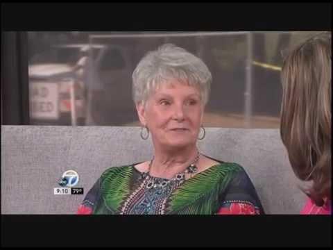 Dr. Wade Brock Talks Benefits of Eyelid Surgery