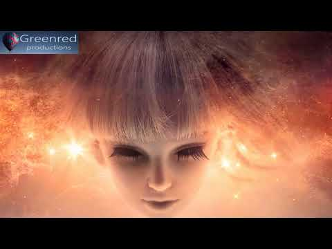 Activate Your Brain for Focus and Concentration, Binaural Beats Focus Music, Study Music