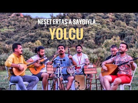 İsmail Çakır - Uğur Önür - Umut Sülünoğlu - YOLCU