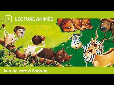 Vidéo de Sandrine Dumas-Roy