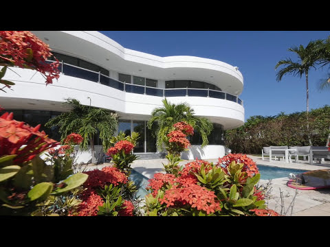 Alexander Goldstein presents: 3344 NE 167th St North Miami Beach, FL