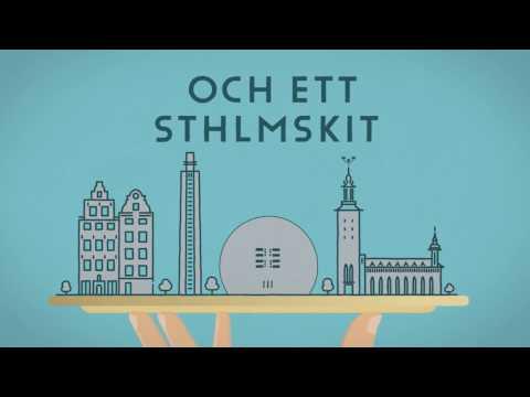 Vi har bytt namn till Hotel C Stockholm