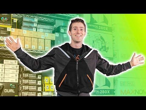 LIVE BUILDING 10 Gaming PCs! - UCXuqSBlHAE6Xw-yeJA0Tunw